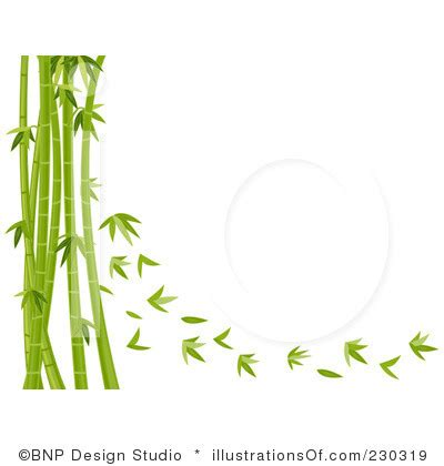 Essay on uses of bamboo