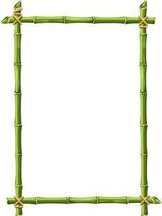 Sandalwood Bamboo Timber Uses Etc Essay - 2347 Words